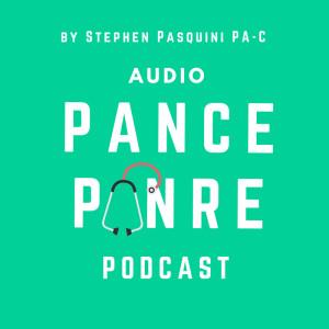 Podcast-800