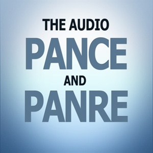 THE-AUDIO-PANCE-AND-PANRE-300x3001