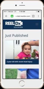 reeldx_signup1-ssmall